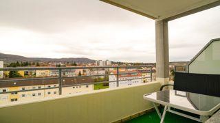 Balkon (Beispiel von Nr. 52)