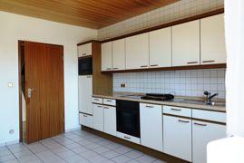 Küche (EG)