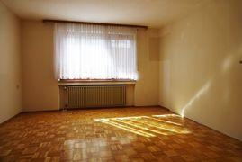 Schlafzimmer (Erdgeschoss)