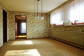 Wohnzimmer (Dachgeschoss)