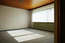 Wohnzimmer (Erdgeschoss)