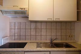 Küche in der ELW (UG)1