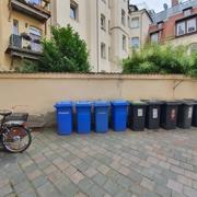 Innenhof 3