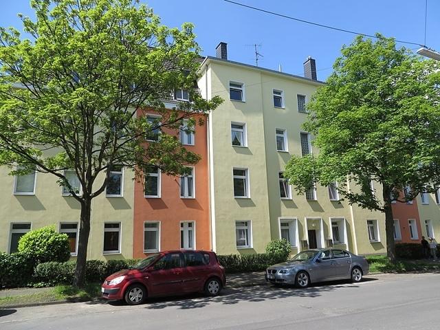 Witten_Haus_Annenstraße_21