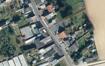 Luftbild Grundstücke