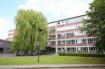 ANS-martello-uersfeld-24-2016-0035
