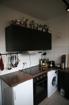 Küche (6)