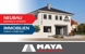 Besuchen Sie unser Musterhaus - Villa Immobilia