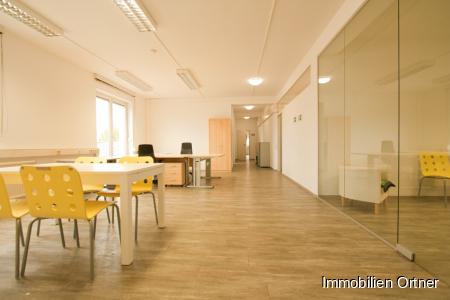 1. Teambüro