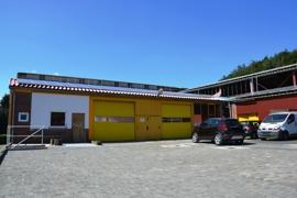 Halle_2
