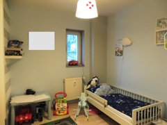 Kinderzimmer_