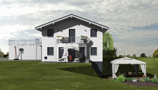 Terrasse.1