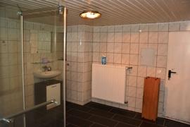 Haus 2 Badezimmer