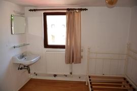 Zimmer 2 Fachwerkhaus