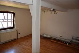 Zimmer Haus 2