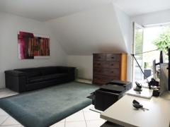 Büro-Wohnen