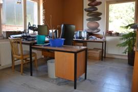 Büro_