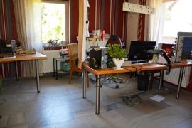 Büro_____