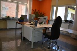 Büro_________