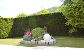 Garten_