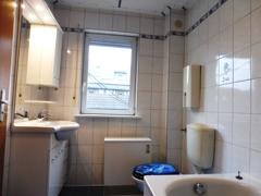 Badezimmer_