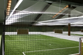 Soccerhalle_