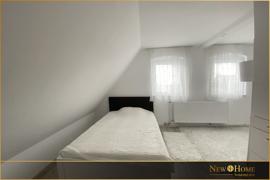 Schlafzimmer2.1