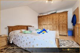 Schlafzimmer 1.0