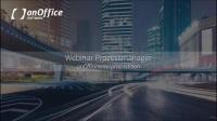 Webinar_Prozessmanager