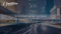 Wordupload_Vorlagen&Briefe