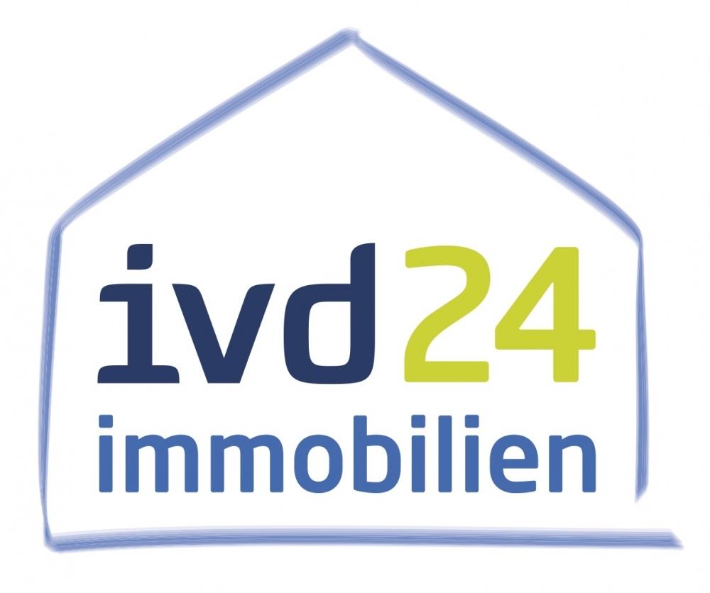 Immobilien suchen bei ivd24