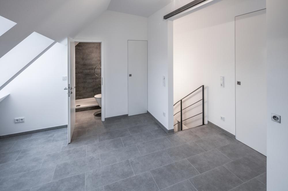 Büro/Gästezimmer