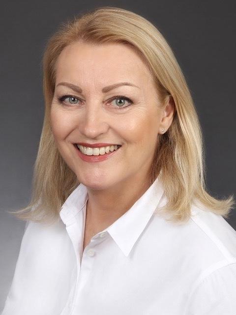 Ihre Ansprechpartnerin Angelika Späker