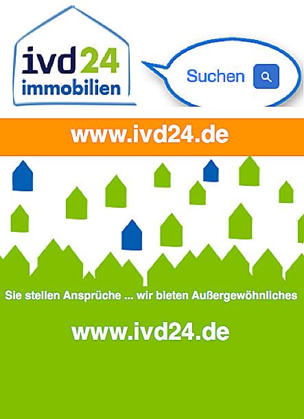 www.ivd24.de