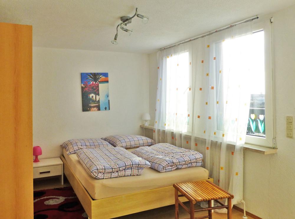 Zimmer 3.OG
