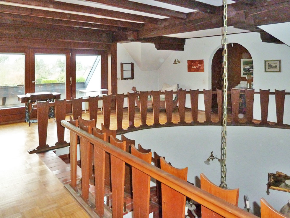 Galerie Villa