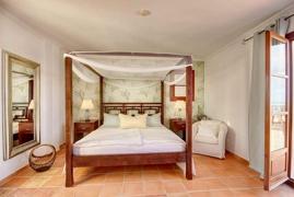 bedroom3 upper floor