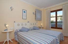 ! Bedroom2