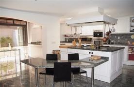 31 kitchen 1.2