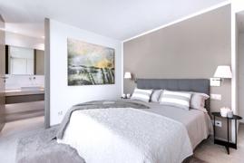 8.bedroom 2.1
