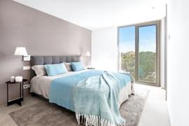 10.bedroom 5