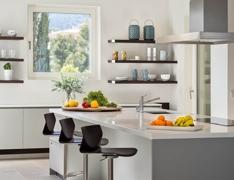 5.kitchen