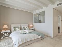 9.bedroom