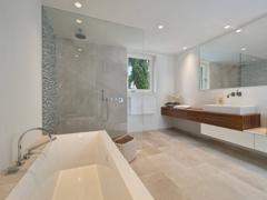 12.bathroom
