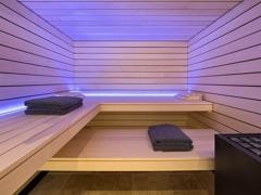 14.sauna