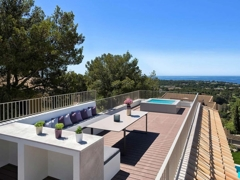 18.roof terrace