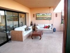04 terrace lower level