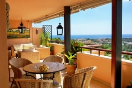 06 terrace