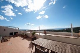 17 upper terrace