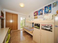 013 2nd Bedroom
